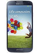 Samsung Galaxy S4 aksesuarları
