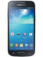 Samsung i9190 Galaxy S4 mini uyumlu aksesuarlar