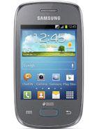 Samsung S5310 Pocket Neo aksesuarları