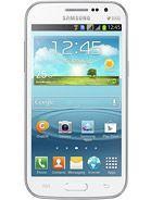 Samsung i8550 Galaxy Win aksesuarları