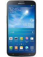 Samsung Galaxy Mega 6.3 aksesuarları