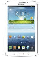 Samsung Galaxy Tab 3 7.0 aksesuarları