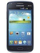 Samsung Galaxy Core i8260 aksesuarları