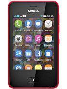 Nokia Asha 501 aksesuarları