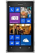 Nokia Lumia 925 aksesuarları