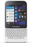 BlackBerry Q5 aksesuarları
