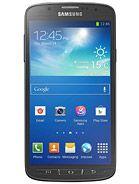 Samsung Galaxy S4 Active aksesuarları