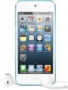 Apple iPod Touch 5 aksesuarları