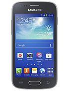 Samsung S7270 Galaxy Ace 3 aksesuarları