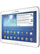 Samsung P5220 Galaxy Tab 3 10.1 aksesuarları