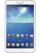 Samsung Galaxy Tab 3 8.0 aksesuarları
