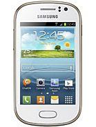 Samsung S6810 Galaxy Fame aksesuarları