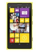 Nokia Lumia 1020 aksesuarları