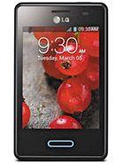 LG E430 Optimus L3 II aksesuarları