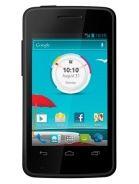 Vodafone Smart Mini aksesuarları