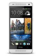 HTC One mini aksesuarları