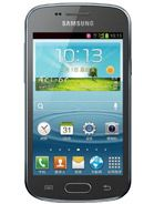 Samsung S7560 Trend aksesuarları
