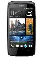 HTC Desire 500 aksesuarları