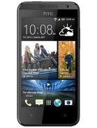 HTC Desire 300 aksesuarları