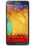 Samsung Galaxy Note 3 aksesuarları