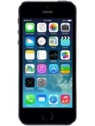 Apple iPhone 5S aksesuarlar�