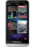 BlackBerry Z30 aksesuarları