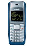 Nokia 1110i aksesuarları