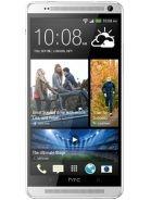 HTC One Max aksesuarları