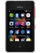Nokia Asha 500 aksesuarları