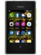 Nokia Asha 503 aksesuarları
