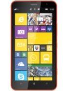 Nokia Lumia 1320 aksesuarları