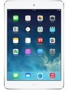 Apple iPad Mini 2 aksesuarları