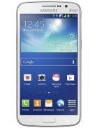 Samsung Galaxy Grand 2 aksesuarları