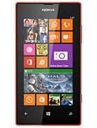 Nokia Lumia 525 aksesuarları