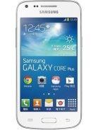 Samsung Galaxy Core Plus G3500 aksesuarları