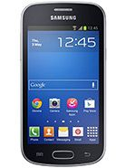 Samsung Galaxy Trend Lite S7390 aksesuarları