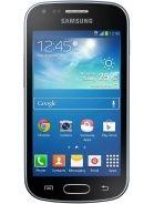 Samsung S7580 Galaxy Trend Plus aksesuarları