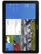 Samsung SM-T900 Galaxy Tab PRO 12.2 aksesuarları
