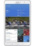 Samsung SM-T320 Galaxy Tab PRO 8.4 aksesuarları