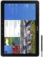 Samsung SM-P900 Galaxy Note PRO 12.2 aksesuarları