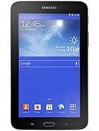 Samsung Galaxy Tab 3 Lite 7.0 aksesuarları