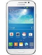 Samsung i9060 Galaxy Grand Neo aksesuarları