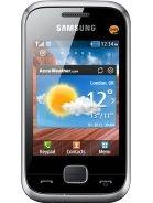 Samsung C3310 Champ Deluxe aksesuarlar�