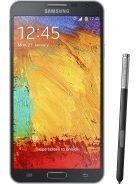 Samsung N7500 Galaxy Note 3 Neo aksesuarları