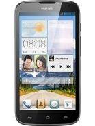 Huawei Ascend G610 aksesuarlar�