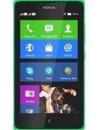 Nokia XL aksesuarları