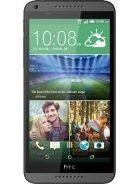 HTC Desire 816 aksesuarları