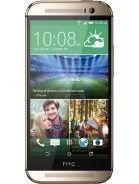 HTC One M8 aksesuarları
