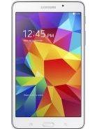 Samsung Galaxy Tab 4 7.0 aksesuarları