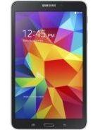 Samsung Galaxy Tab 4 8.0 aksesuarları